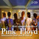 Pink Floyd - Alternative Best And B-Sides CD1