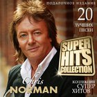 Chris Norman - Super Hits Collection