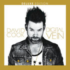 David Cook - Digital Vein (Deluxe Version)