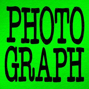 Photograph (Felix Jaehn Remix) (CDS)