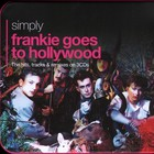 Frankie Goes to Hollywood - Simply CD1