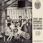 String Band Instrumentals (Vinyl)
