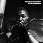 The Complete Blue Note CD2
