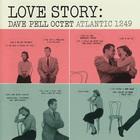 Love Story (Vinyl)