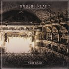 Robert Plant - More Roar (EP) (Vinyl)