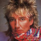 Rod Stewart - Picture In A Frame (The Best Ballads)