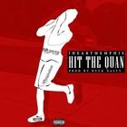 Hit The Quan (CDS)