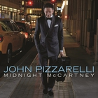 John Pizzarelli - Midnight McCartney