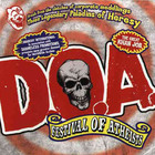 D.O.A. - Festival Of Atheists