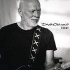 David Gilmour - Today (CDS)