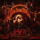 Slayer - Repentless (Limited Box Set) CD1