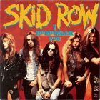 Skid Row - I Remember You (CDS)