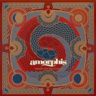 Amorphis - Under The Red Cloud (Deluxe Edition) CD1