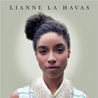 Lianne La Havas - No Room For Doubt (CDS)