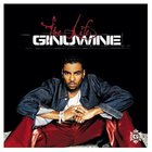 Ginuwine - The Life (Bonus CD)