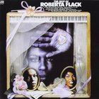 roberta flack - The Best Of (Vinyl)