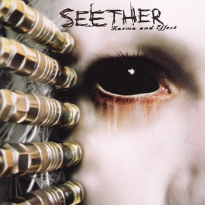payplayfm seether karma and effect mp3 download