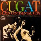 Continental Hits