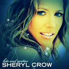 Sheryl Crow - Hits & Rarities CD2