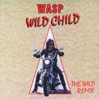 Wild Child (EP)