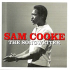 Sam Cooke - Sam Cooke: The Songwriter CD2