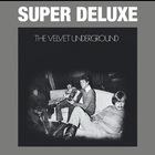 The Velvet Underground (45Th Anniversary Box Set) CD5