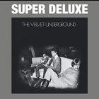 The Velvet Underground (45Th Anniversary Box Set) CD6