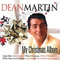 Dean Martin - My Christmas Album