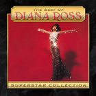 Diana Ross - The Best Of Diana Ross