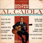Golden Guitar (Remastered 2007)