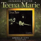 Teena Marie - Emerald City (Expanded Edition)