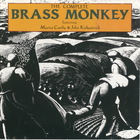 The Complete Brass Monkey (With John Kirkpatrick)