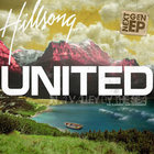 Hillsong United - In A Valley By The Sea (EP)