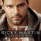 Ricky Martin - 17: The Greatest Hits