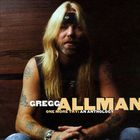 Gregg Allman - One More Try: An Anthology CD1