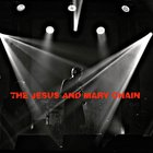 The Jesus And Mary Chain - Barrowlands Live