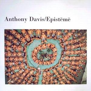Episteme (Vinyl)