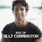 Billy Currington - Icon
