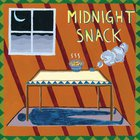 Homeshake - Midnight Snack