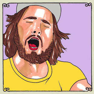 Daytrotter Session 2012 (EP)