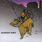 Andrew Bird - Soldier On