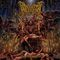Carnivorous Voracity - The Impious Doctrine