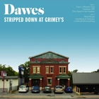 Dawes - Stripped Down At Grimey's (EP)