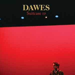Suitcase (EP)