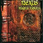 Magna Fabulis (EP)