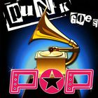 Punk Goes Pop (CDS)