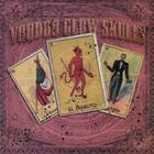 Voodoo Glow Skulls - Adiccion, Tradicion, Revolucion