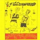 Voodoo Glow Skulls - Rasta Mis Huevos (Vinyl) (EP)
