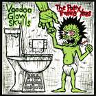 Voodoo Glow Skulls - The Potty Training Years