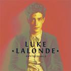 Born Ruffians - Luke Lalonde - Rhythymnals (EP)